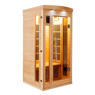 apollon sauna