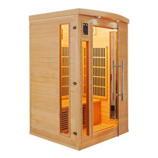 sauna apollon 2